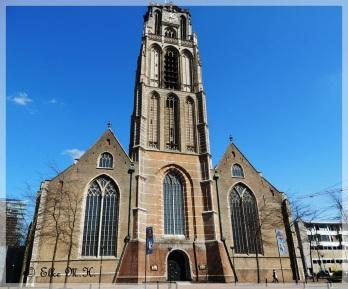hollandmai2013 150