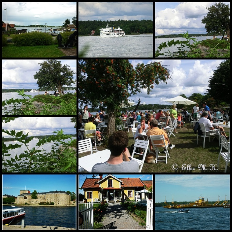 CollageVaxholm10813