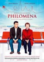 Ph-Film