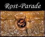 rostparade_logoMini