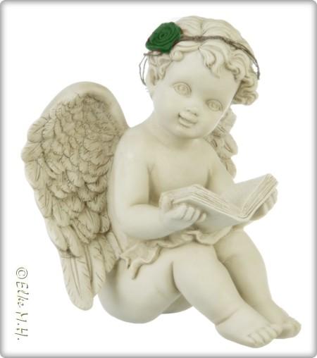 ANGEl22green