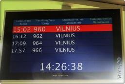 1aeptVilnius 013