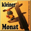 Cubus-Logo-Kleiner-Monatx200
