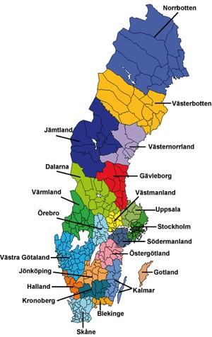 KartaSELaen