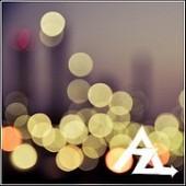 LogoML-AZx180