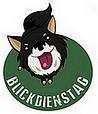 BlickDienstag _Logo klein_98x114