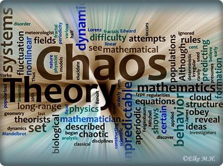 chaostheory