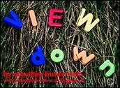 viewdownAmini170