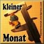 kleiner-monat-logo-120x120