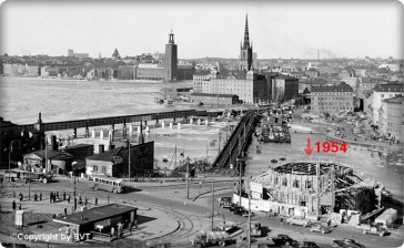 KollibSlu1954