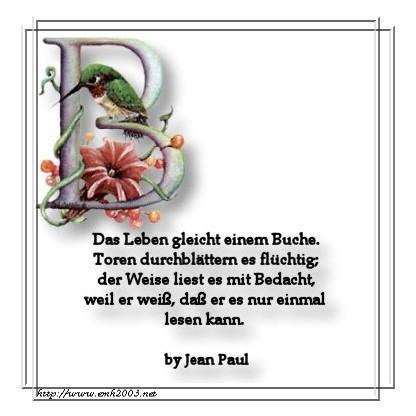 LebenbuchBlog23705