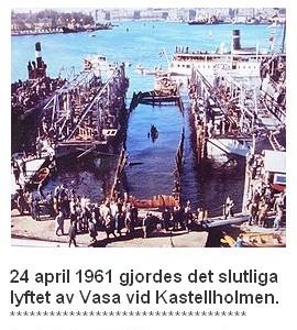 LyftVas1961sv