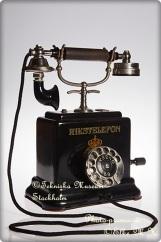 TelefPro1925