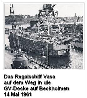 VasaGVBeckholmR