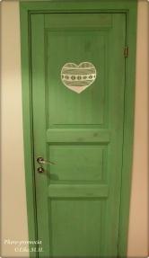 Toi Tür