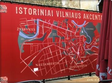 1aeptVilnius 086