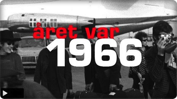 ar1966