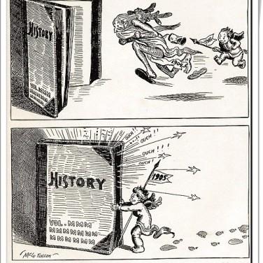HistoryJagUt