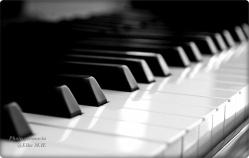 PianoTast1