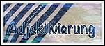 Adjektivierx150