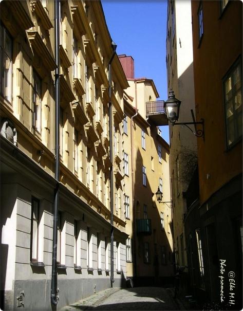 SANY0357- Stockholmer Altstadt_1024