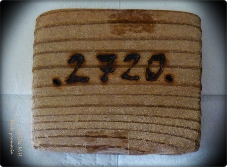 P1270946