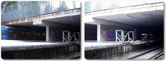 Tunnel2K