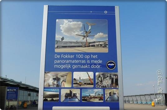 hollandmai2013-885