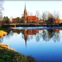 Nord-Schweden