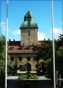 Rückseite-Radhaus (Amtsgericht)
