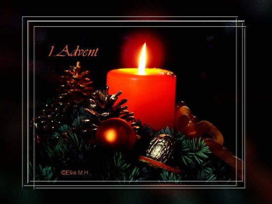 advent1kerzram