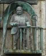 Tingsten oder Churchill?