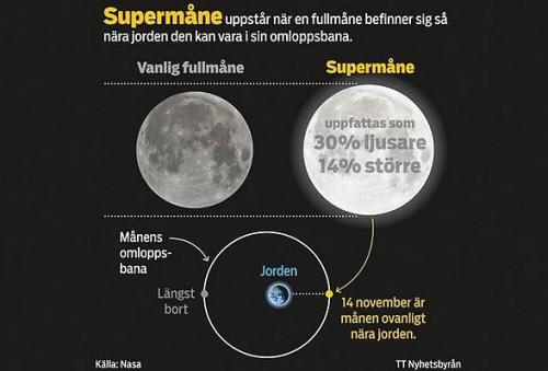supermane2016