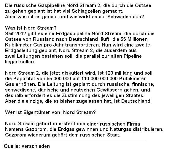 tyskoevers2