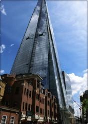 London-Sharp