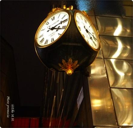 klockaengstr