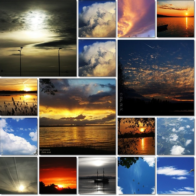 collage2himmel