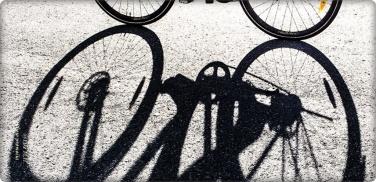 cykeld-jpg