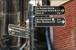 hollandmai2013 785