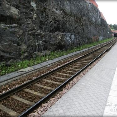 8maiaa-024
