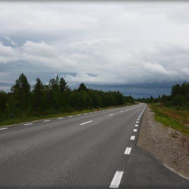 NordSchweden2