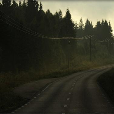 nordschweden3