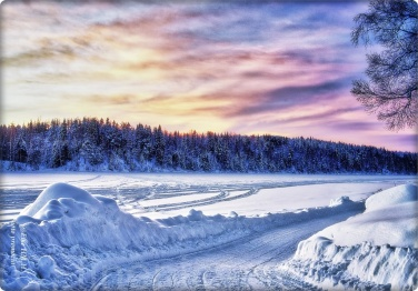 Nordschweden
