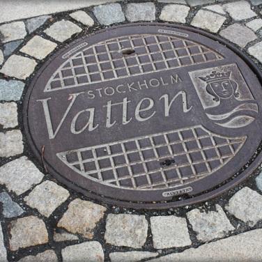Stockholm (Schweden)