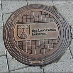 Upplands Väsby (Schweden)