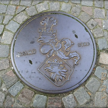 Malmö (Schweden)