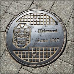 Halmstad (Schweden)
